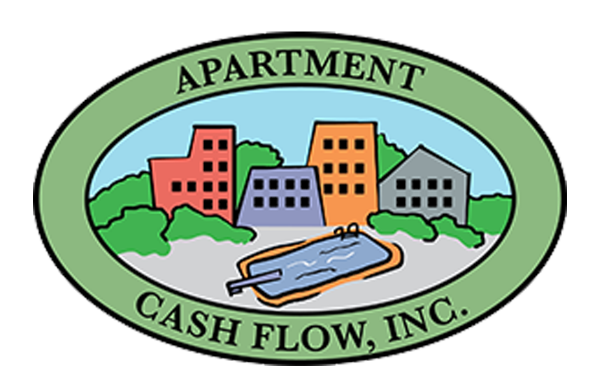 Apartment Cash Flow
