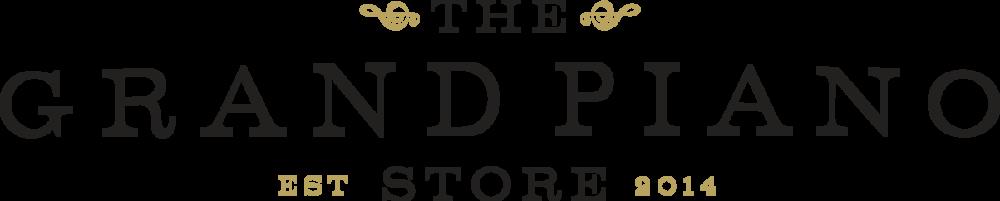 GPS Logo.png
