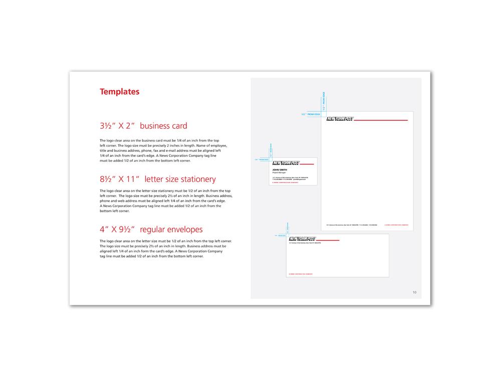 NYP — AG2 DIGITAL