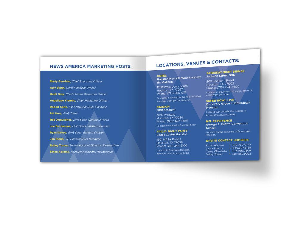 Portfolio+Super+Bowl+LI+brochure+03.jpg