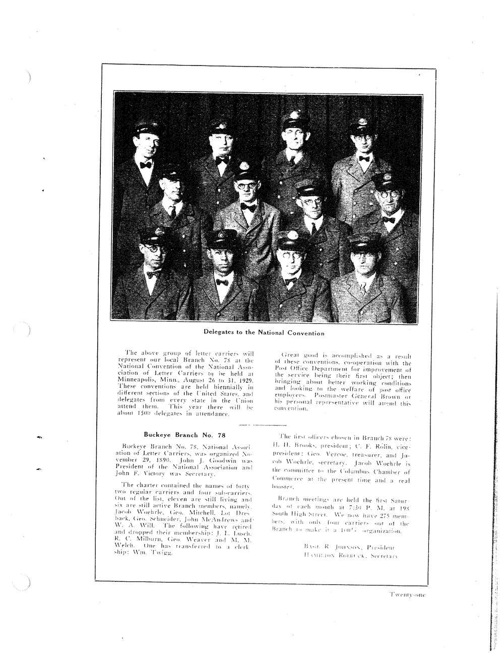 branch 78 history page-0009.jpg