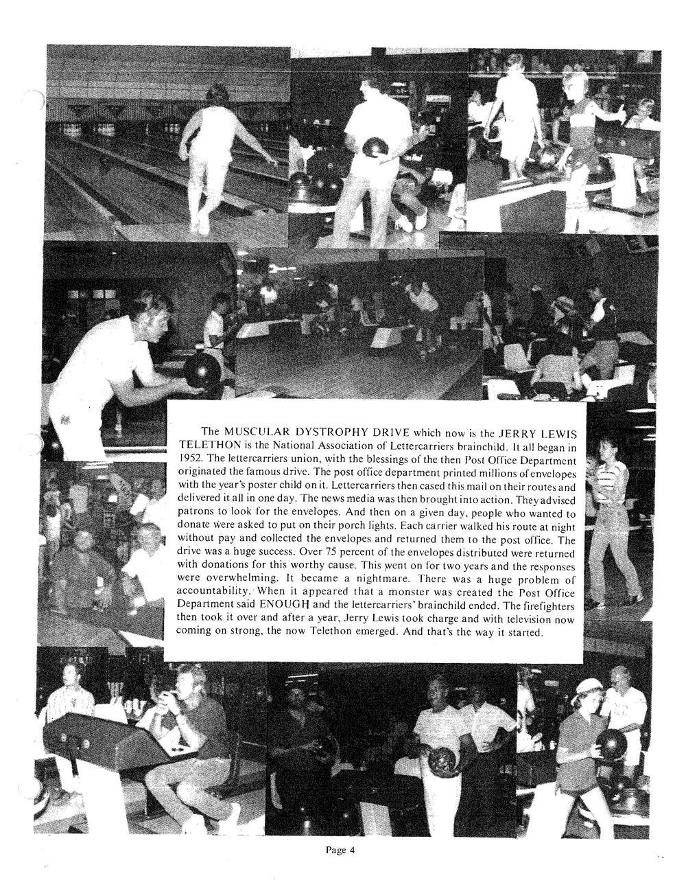 branch 78 history page-0013.jpg