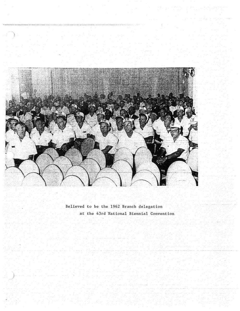 branch 78 history page-0023.jpg