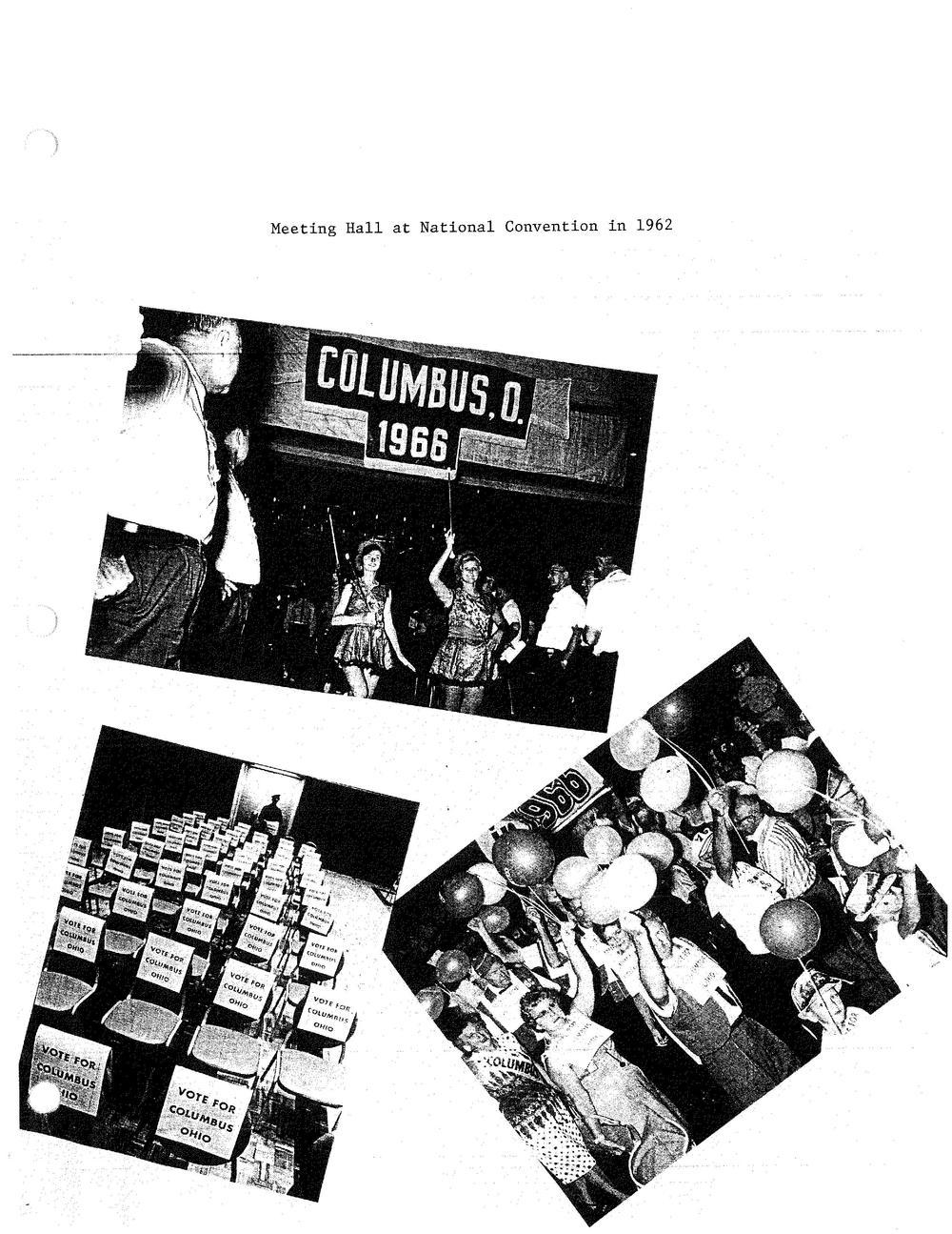 branch 78 history page-0026.jpg