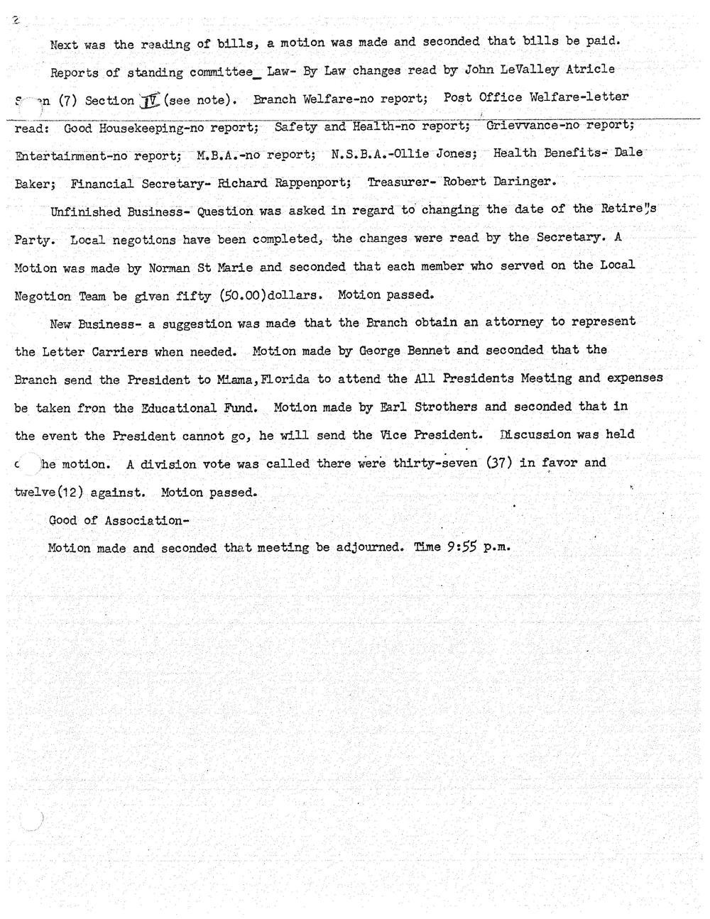 branch 78 history page-0040.jpg
