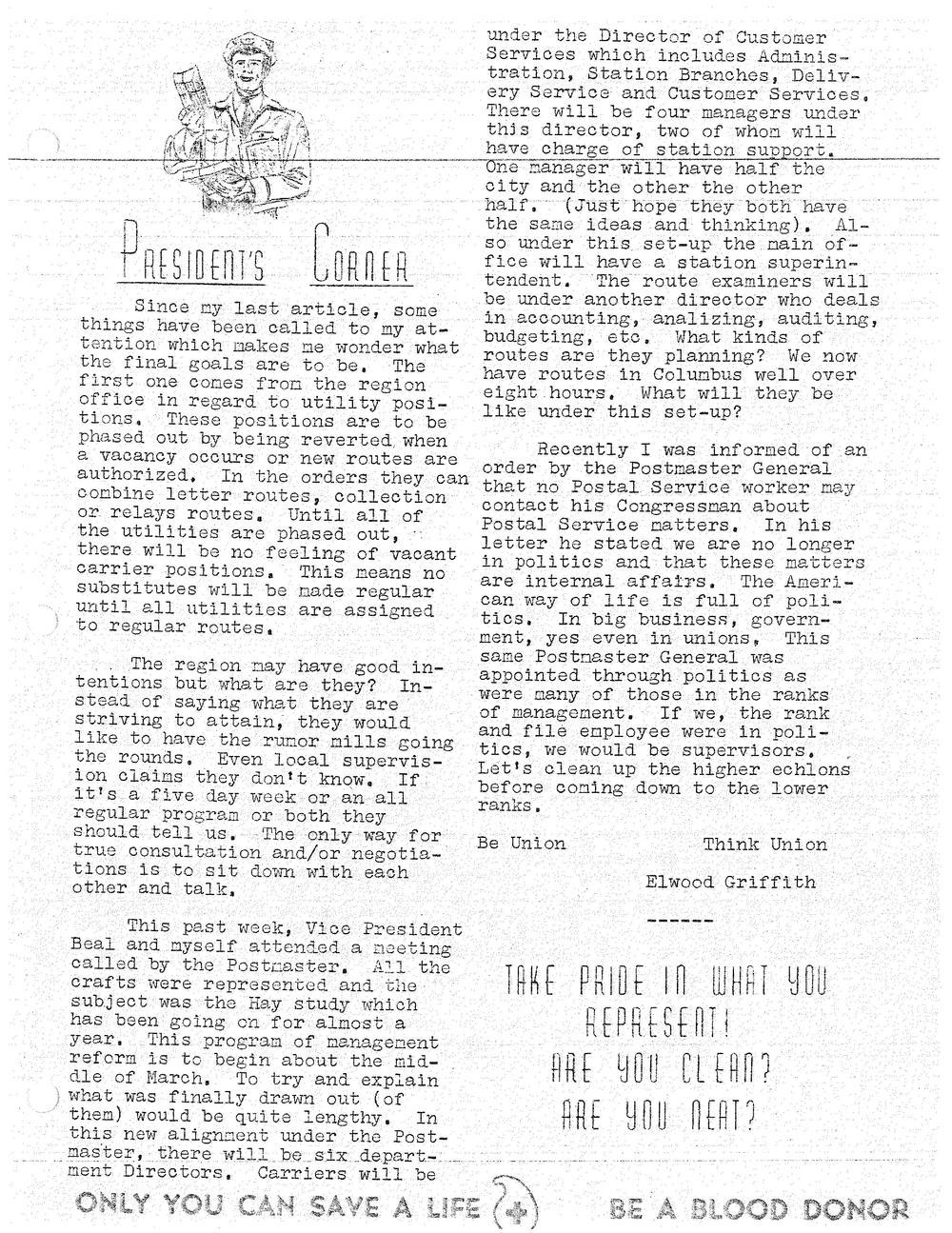 branch 78 history page-0043.jpg
