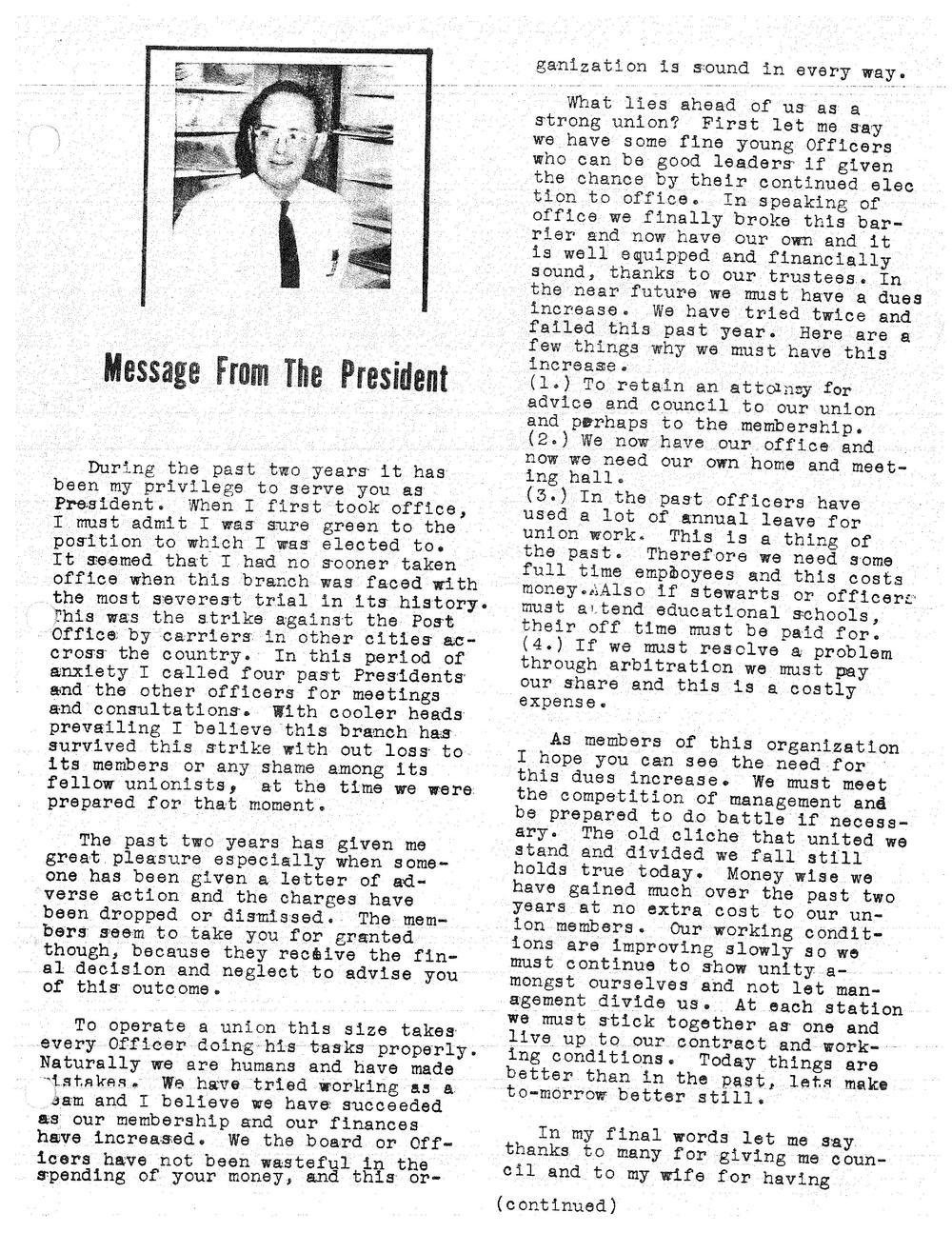 branch 78 history page-0044.jpg