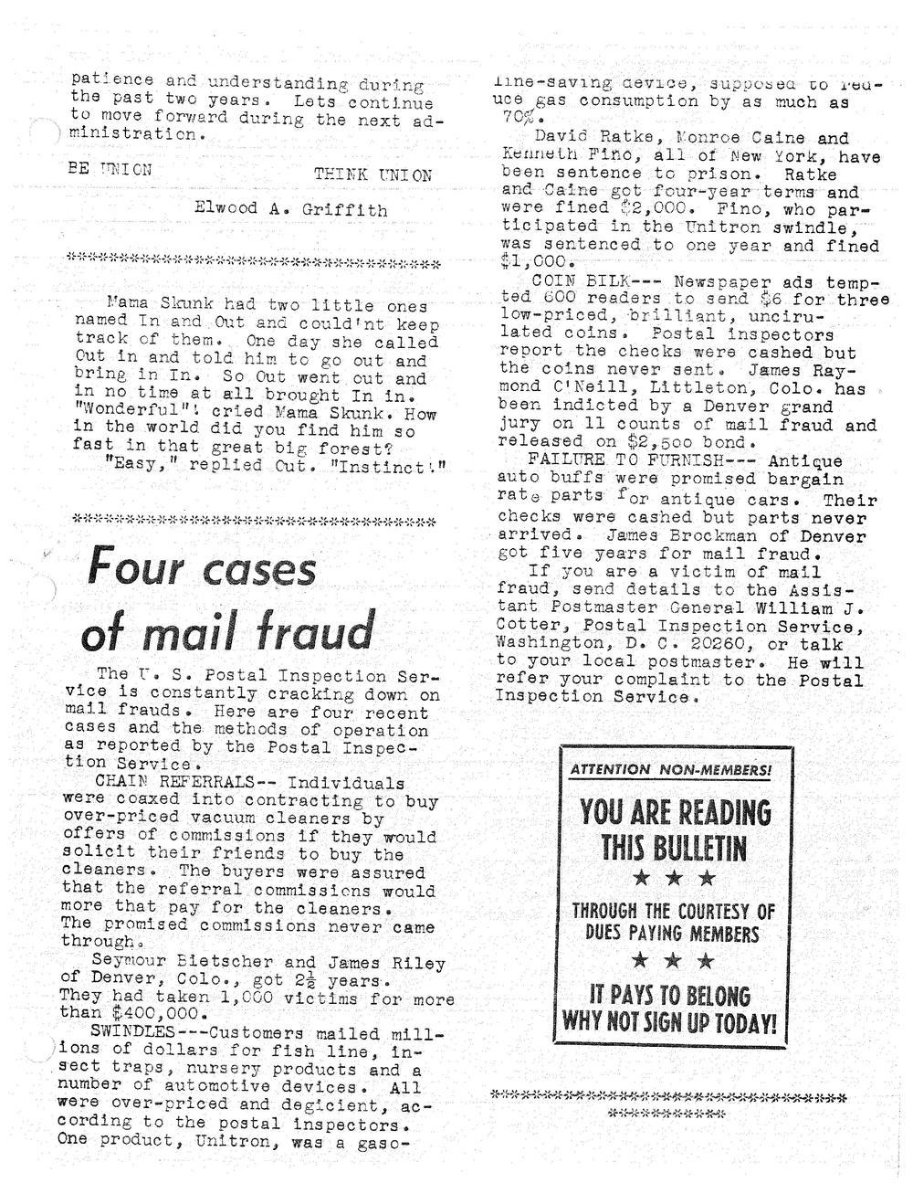 branch 78 history page-0045.jpg