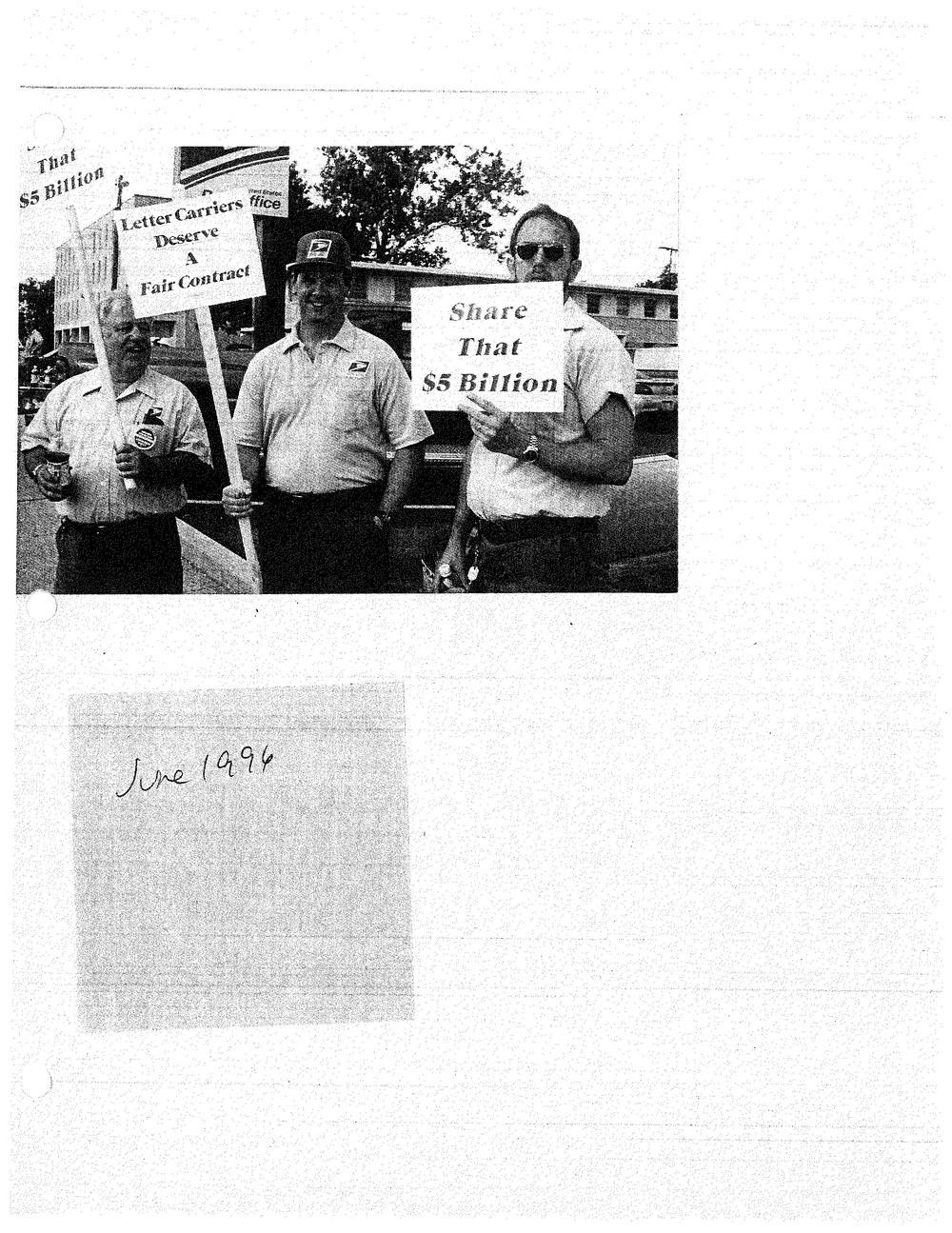 branch 78 history page-0079.jpg