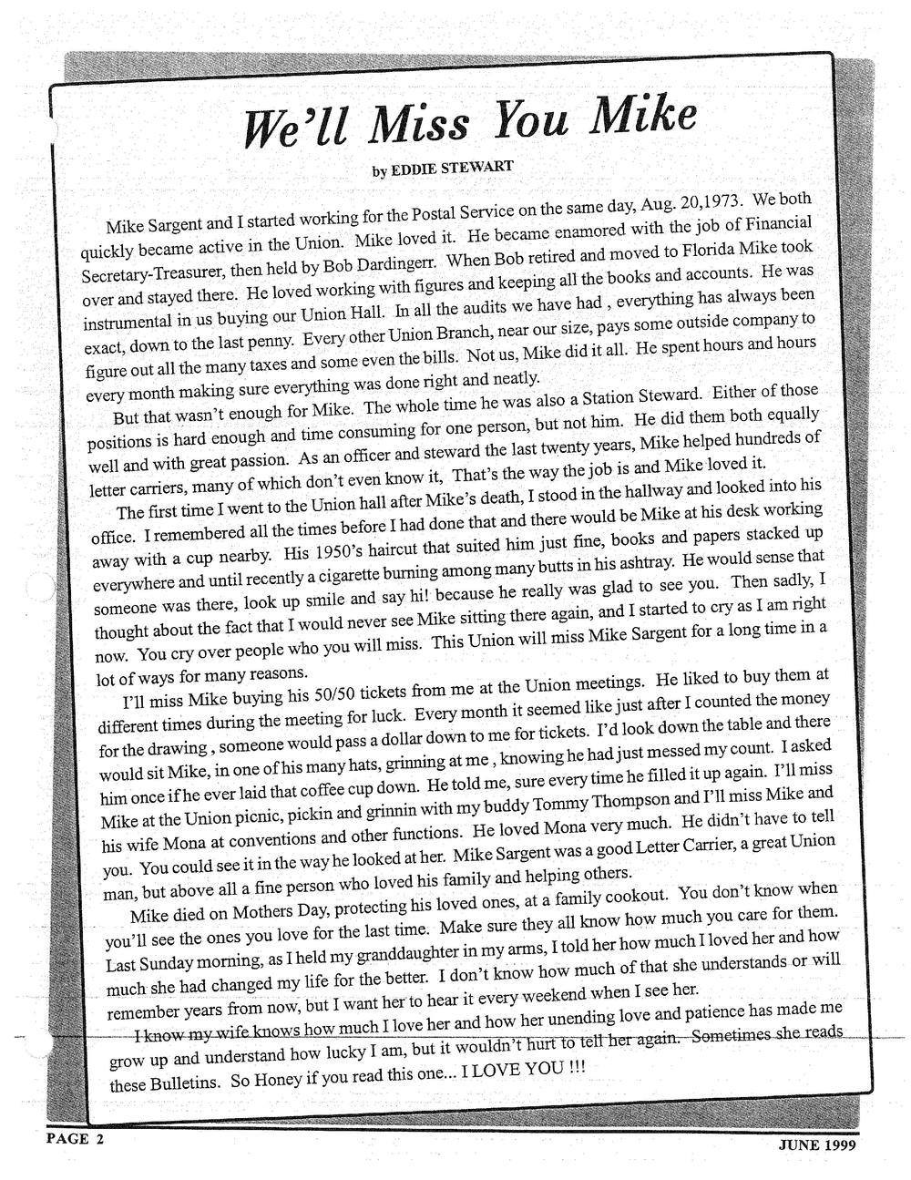 branch 78 history page-0082.jpg