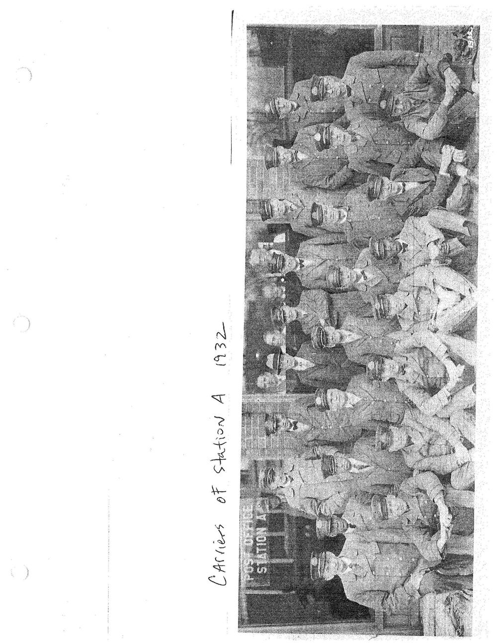 branch 78 history page-0008.jpg