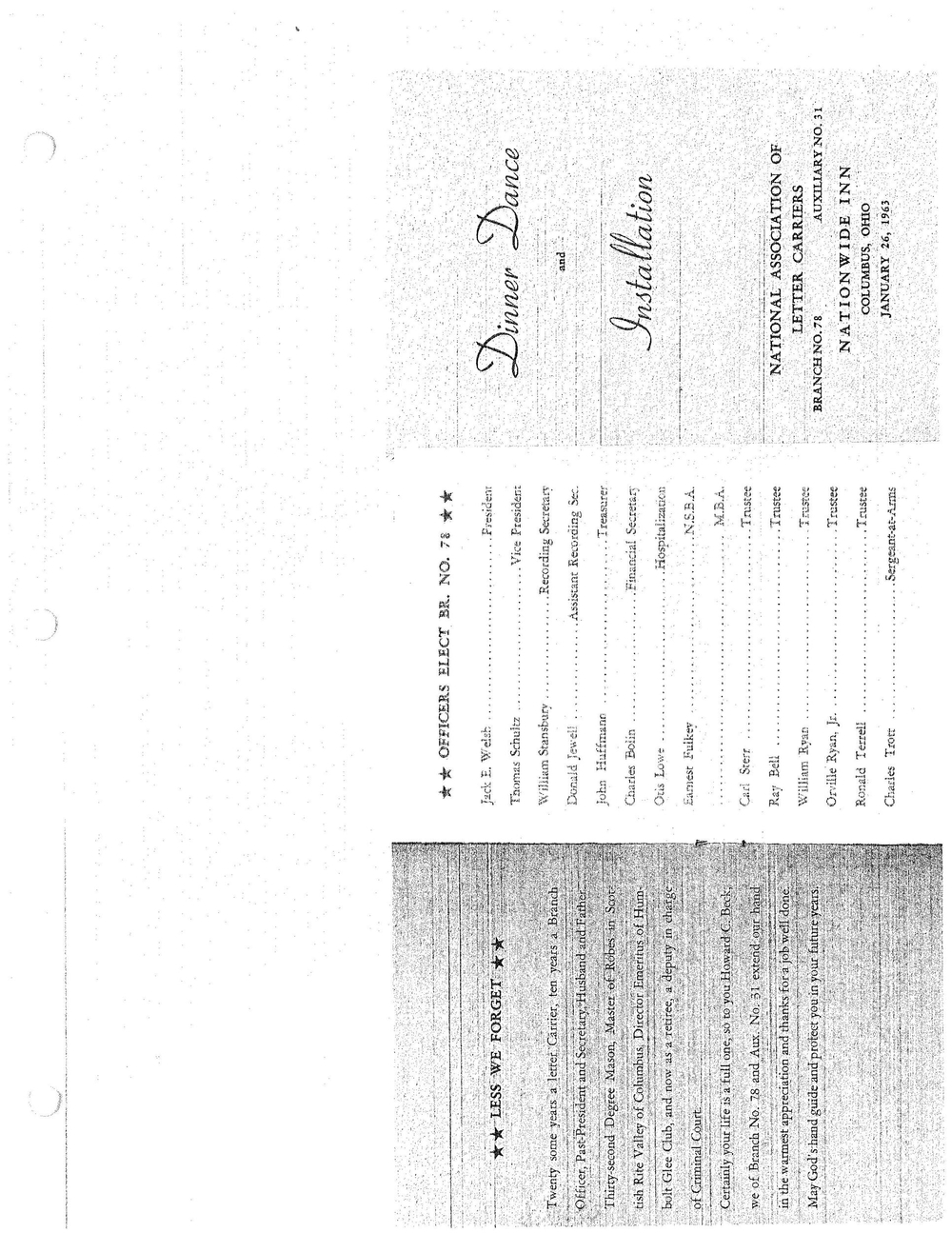 branch 78 history page-0025.jpg