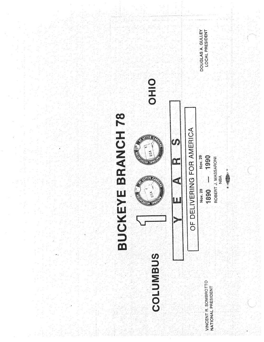 branch 78 history page-0067.jpg