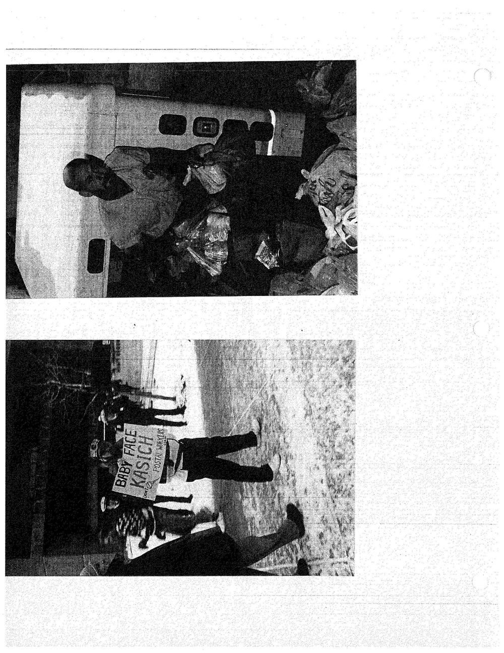 branch 78 history page-0080.jpg