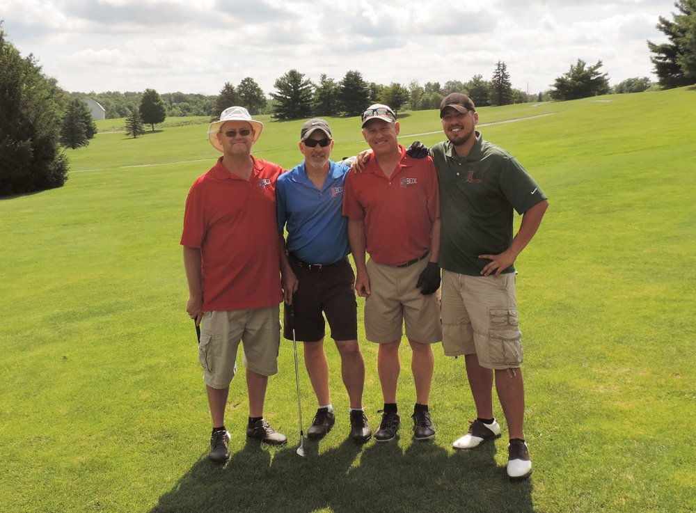 Branch 78 Golf Outting 2017 (5).JPG