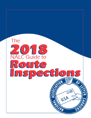 2018-NALC-Guide-to-Route-Inspections.jpg