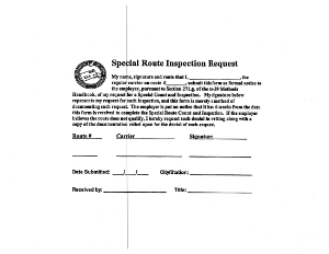 special inspection form2.jpg