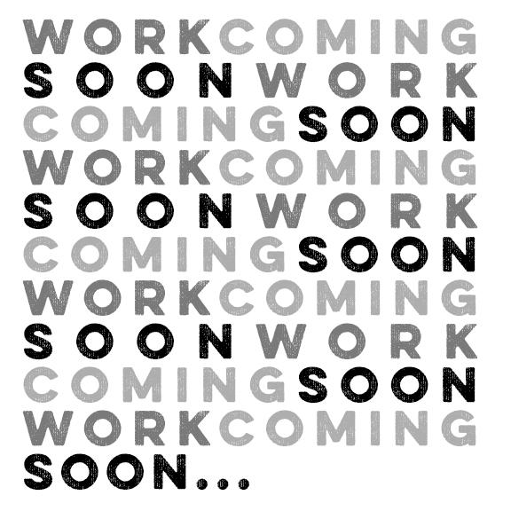 workcomingsoon_01.jpg