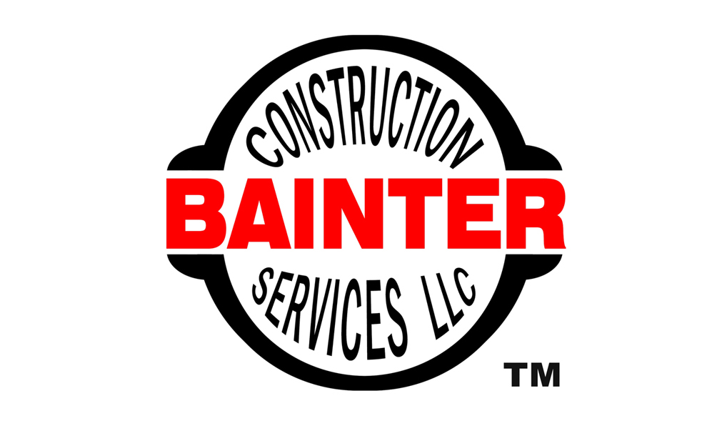 Bainter Construction