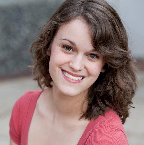 Kathryn Zoerb