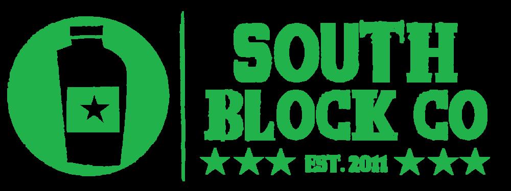 southblock