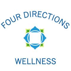 fourdirections
