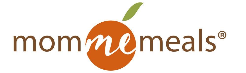 momME_meals_logo.jpg