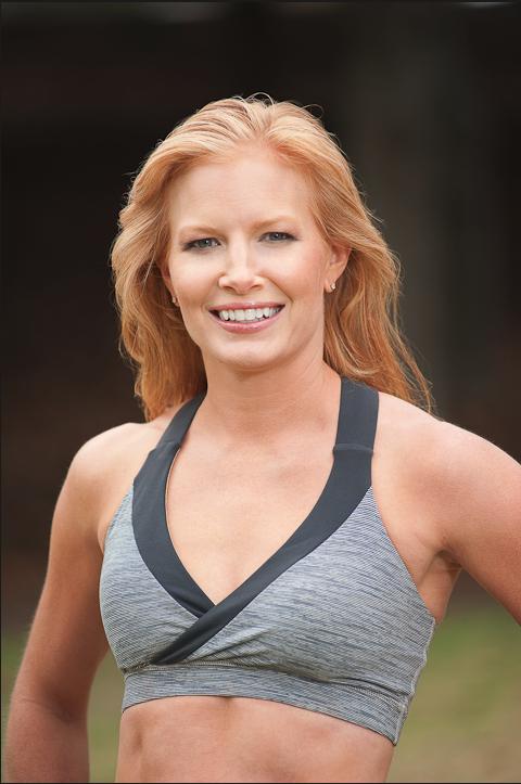 Heather Meyers