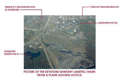 aerial photo.jpg
