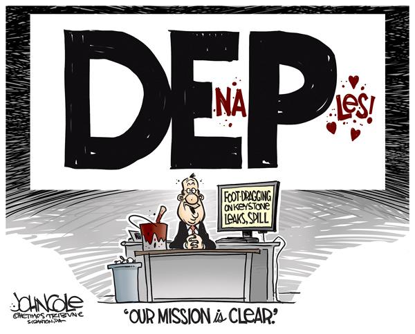 DEP Denaples.jpg