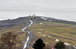 landfill hill.jpg