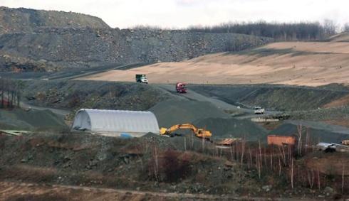 landfill shale.jpg