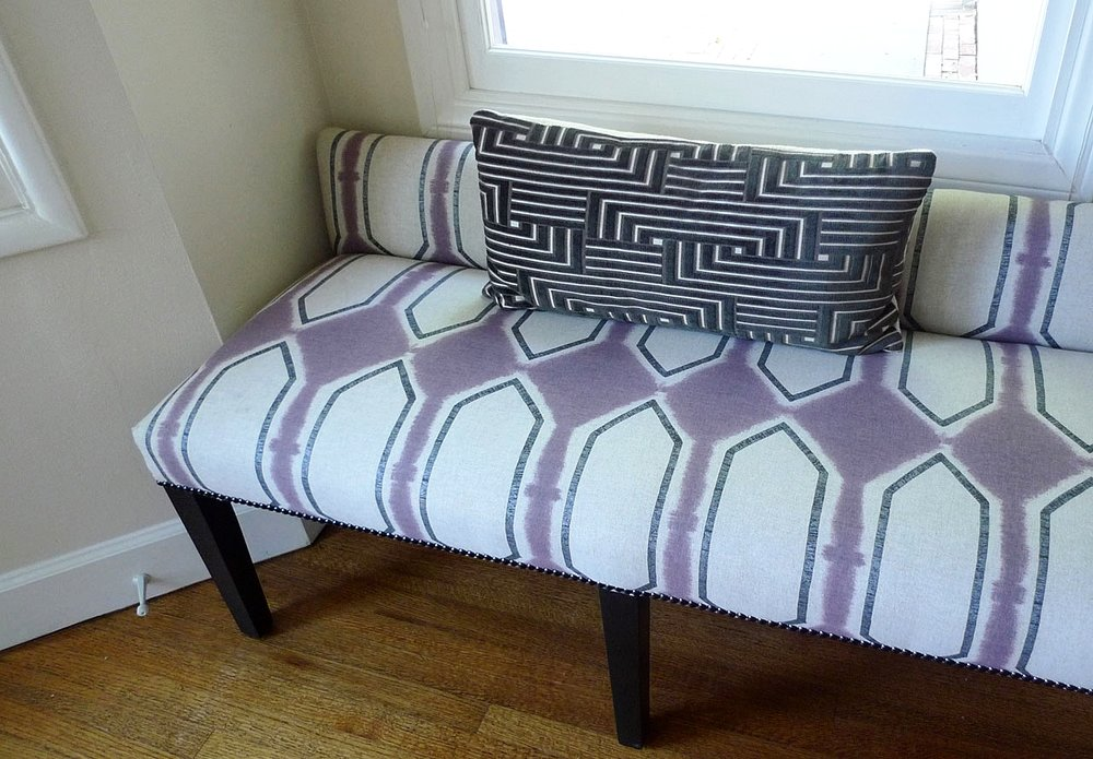 Upholstered-Bench.jpg
