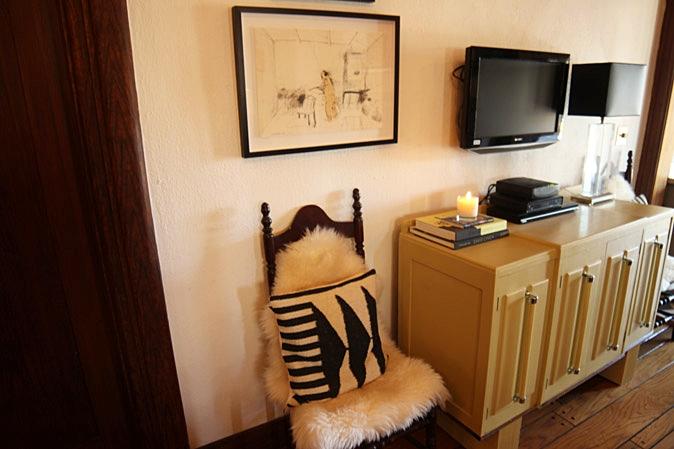 Chair Credenza.JPG
