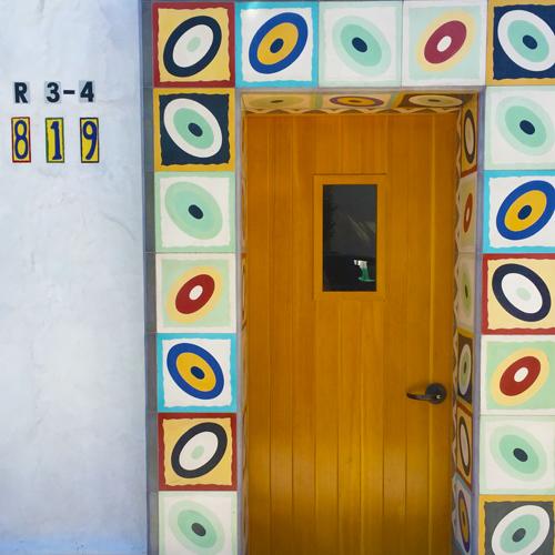 Door-web.jpg