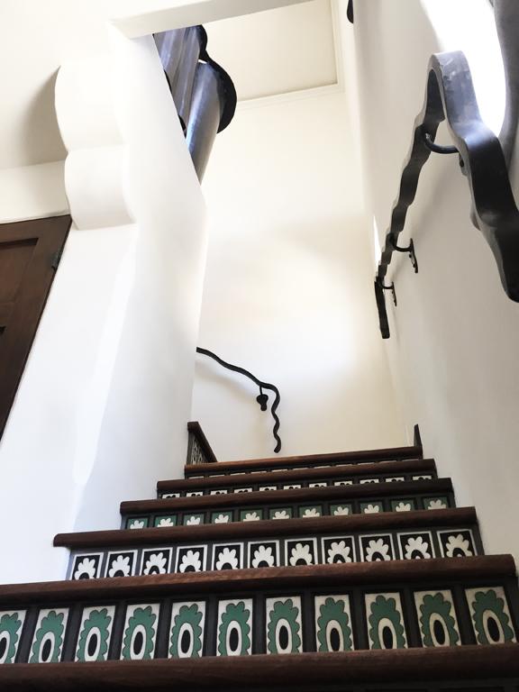 Stairs_5.jpg