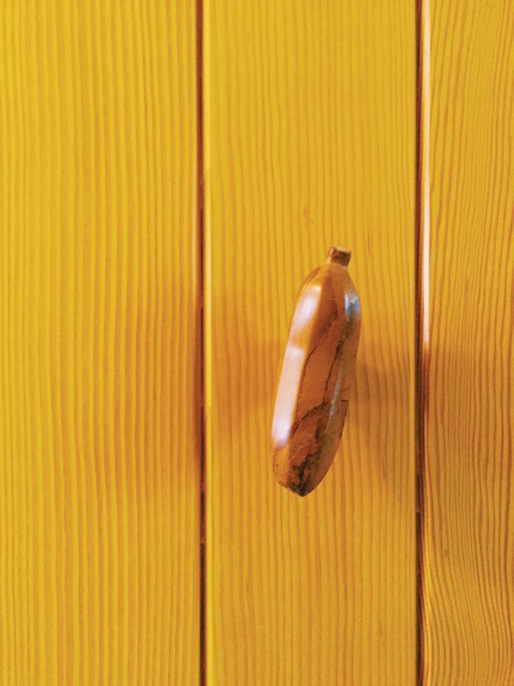 Door_Knob_3_web.jpg