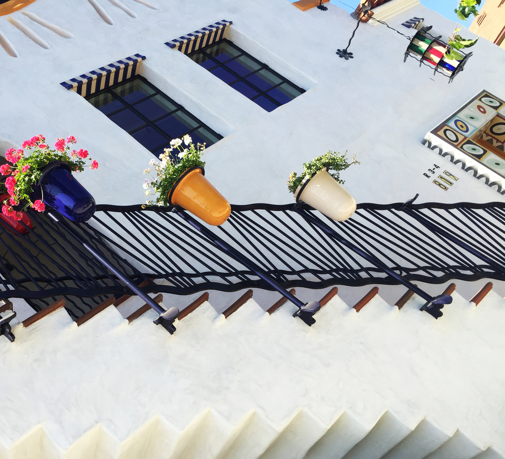 Stairs1_web.jpg