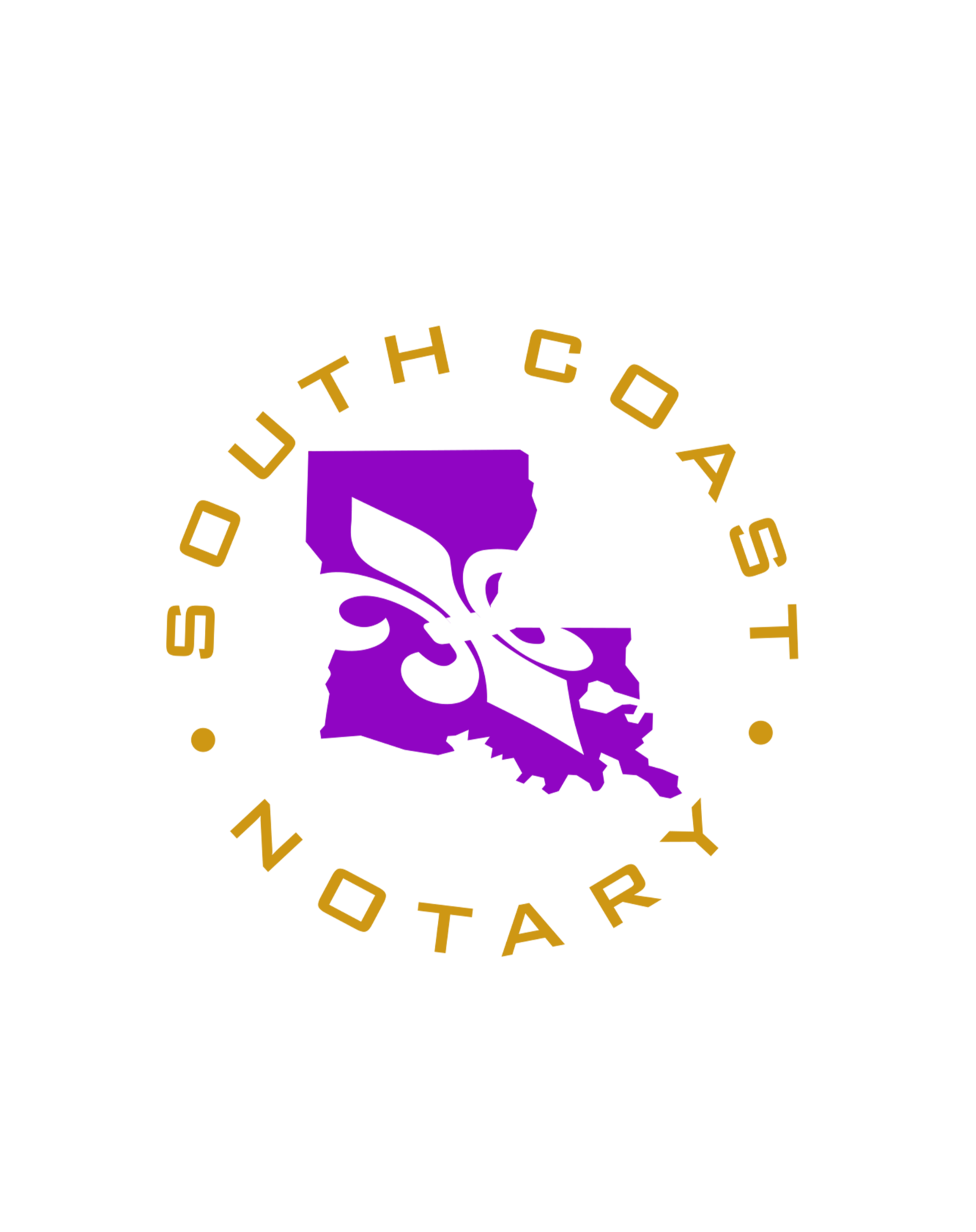 South Coast Notary & Public Tag Agency