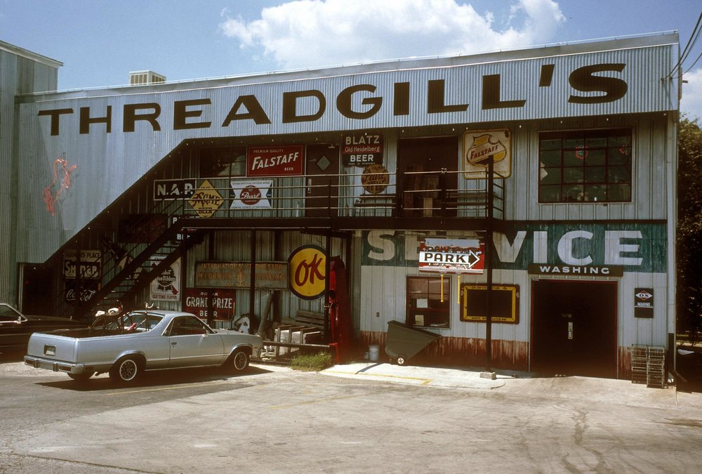 threadgills garage.jpg