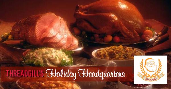 HolidayFavorites_FB.jpg