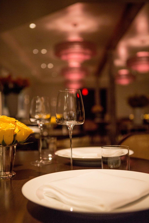 Dining Room-8945.jpg
