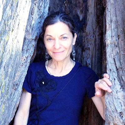 machi.revised.tree.headshot.jpg