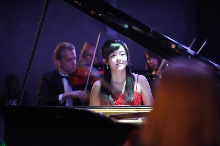 2011.04-Beijing-Beethoven-.jpg