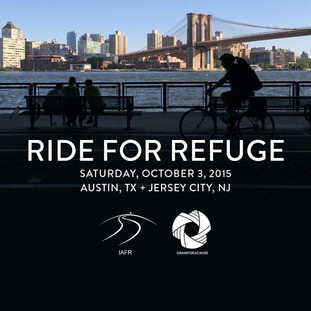 Gramforacause_RideForRefuge.jpg