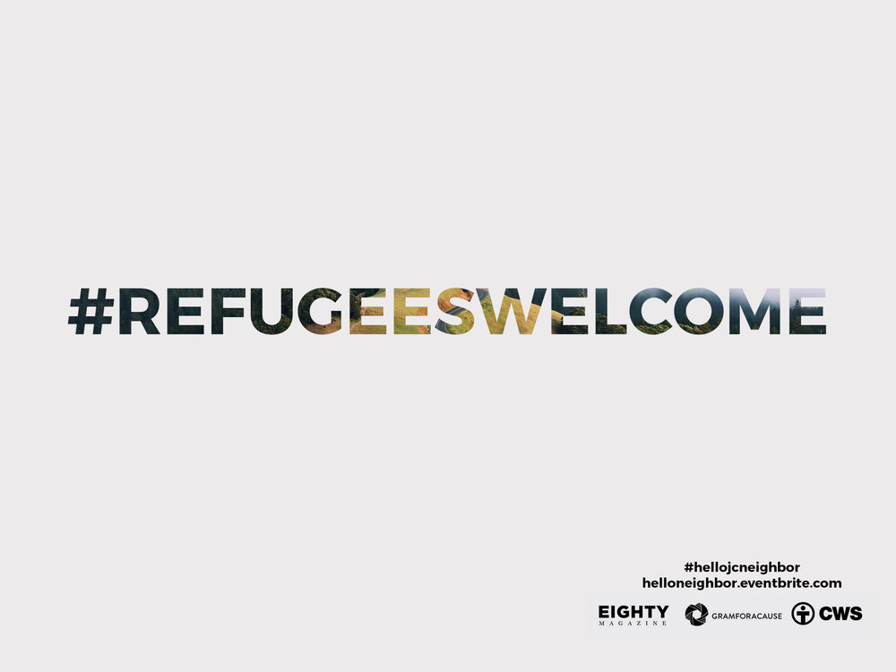helloneighbor_refugeeswelcome_bigfont.jpg
