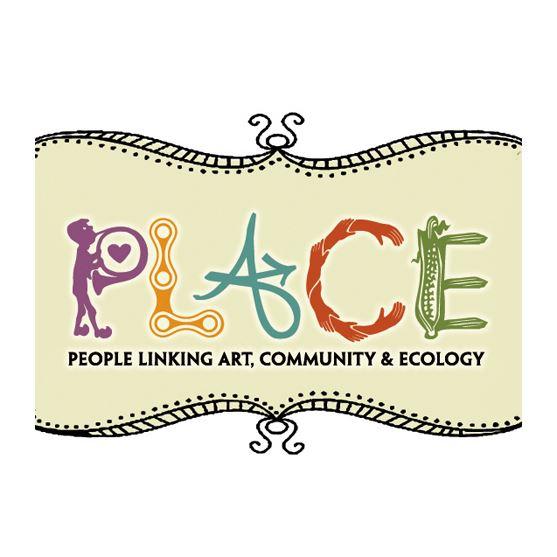 PLACE_logo.jpg