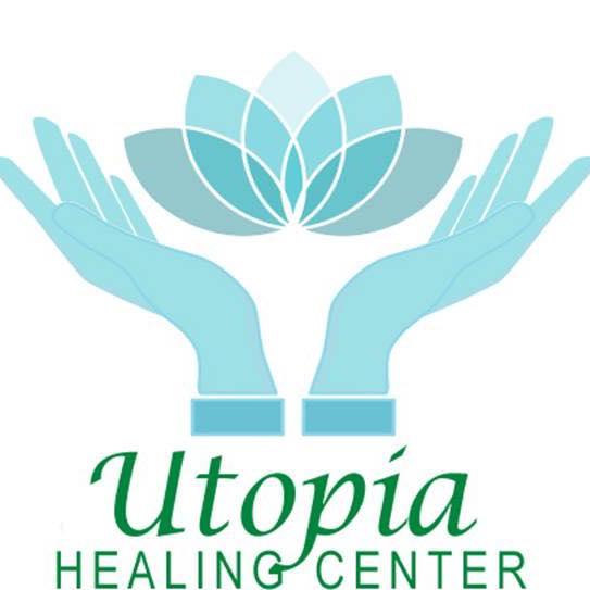 Utopia_Logo.jpg