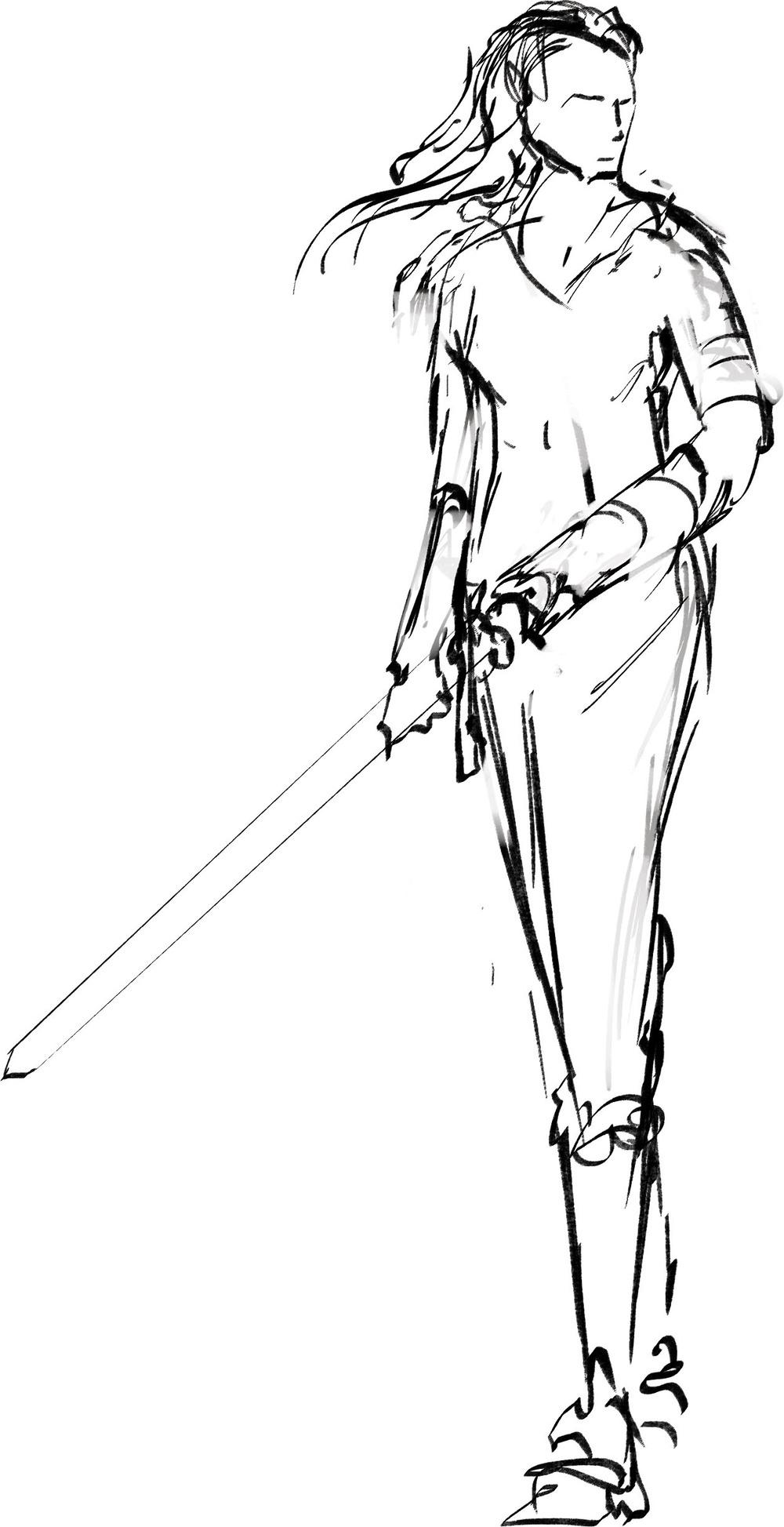 Swordwoman.jpg