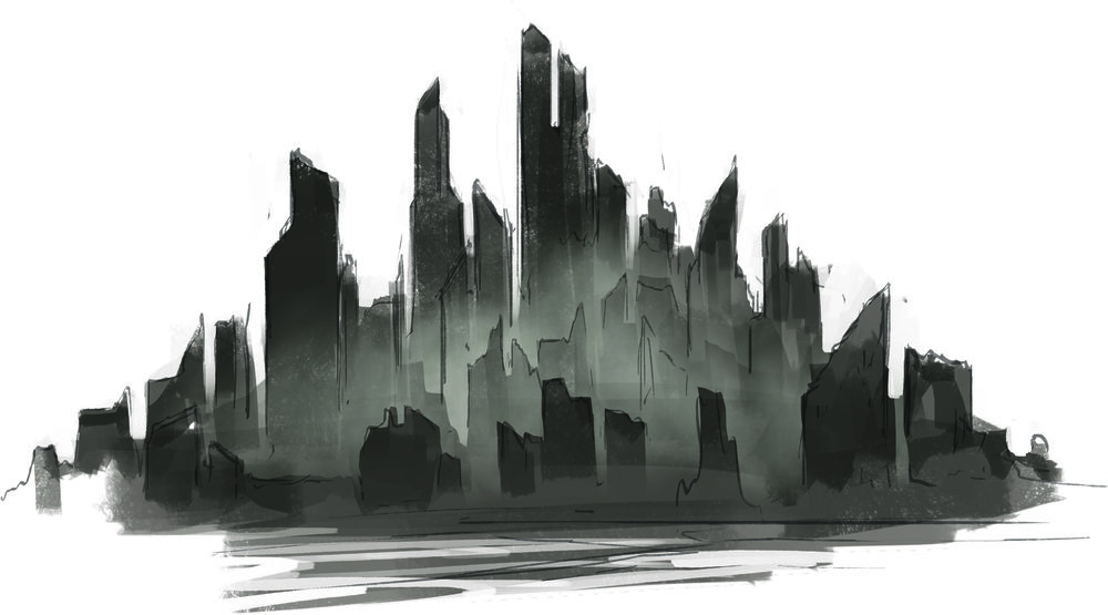 Skyline 02.jpg